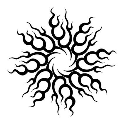 Atom Tattoo Designs Tattoo Designs Tattoo Designs