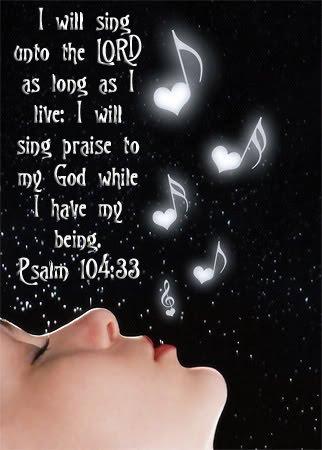 Anita Hewitt Psalm 10433 Food For The Soul Evan Anita Hewitt 12
