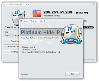 Download Platinum Hide IP 3.2.6.6