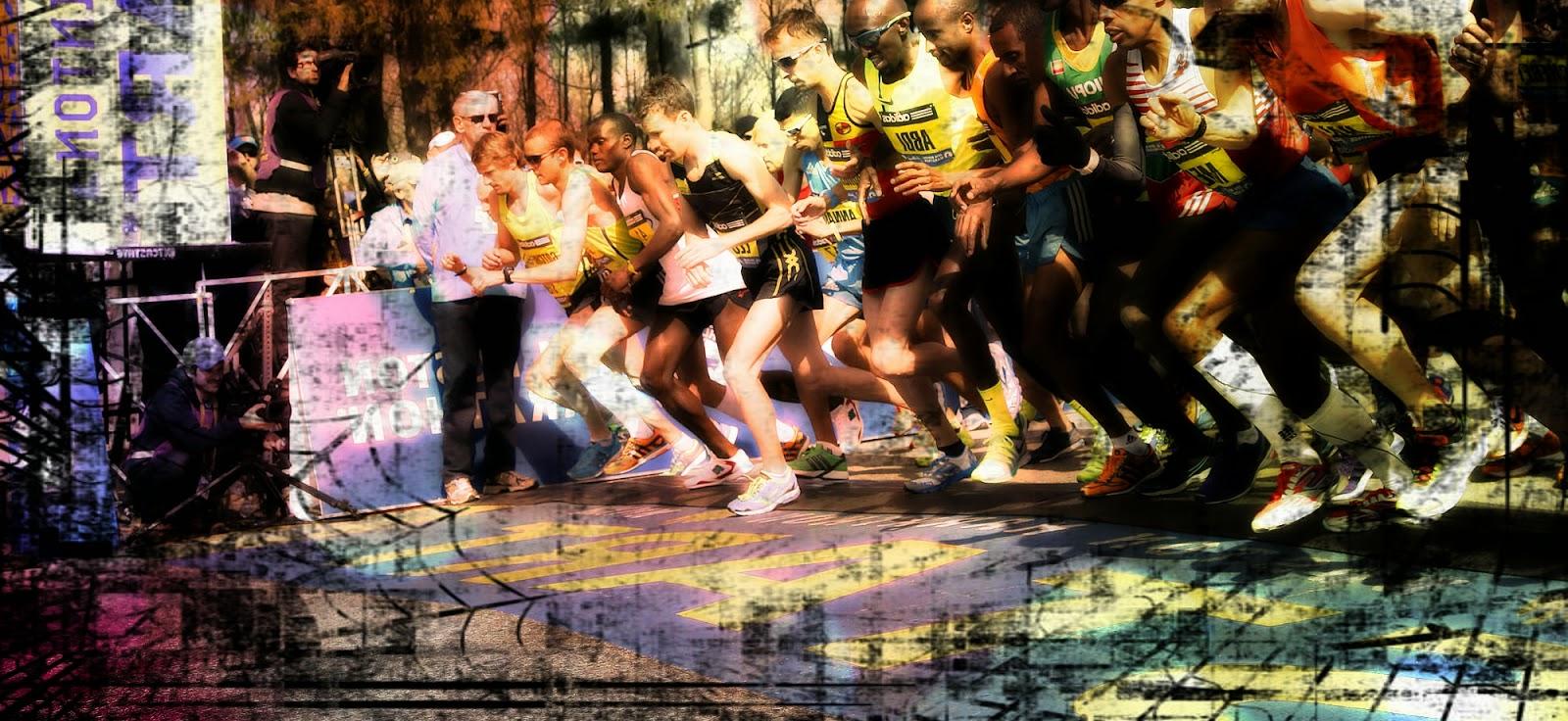 Sportethicus / sportethiek