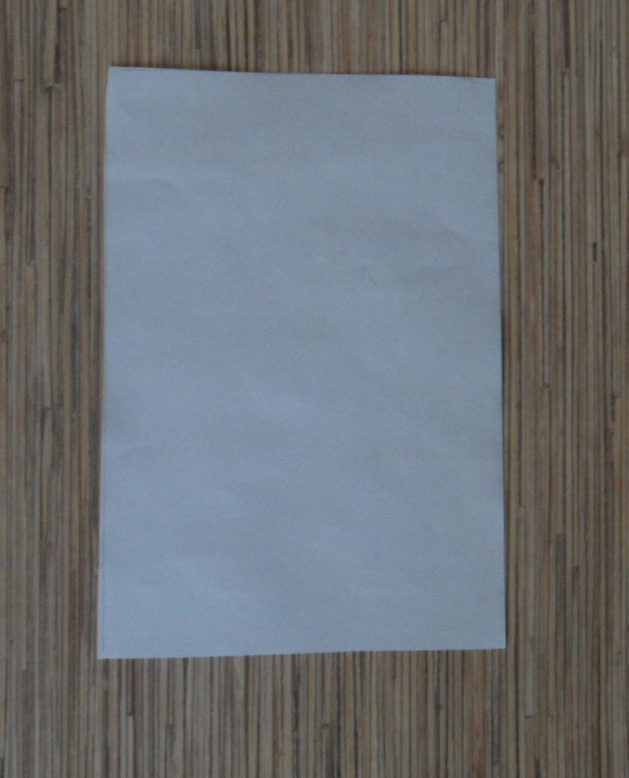 Как сделать буденовку из бумаги фото 705