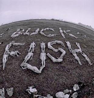 Anon: Buck Fush!