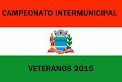 Veteranos SLS 2015