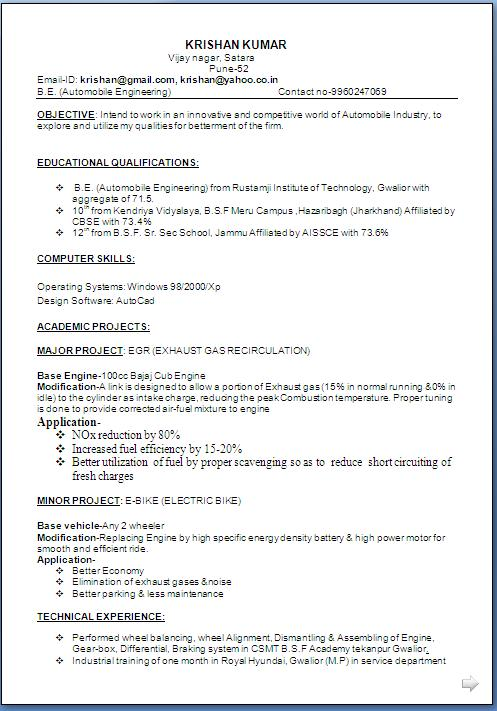 Beautiful Resumes it may be serious but it doesnt mean that this resume isnt beautiful the killer use of typography makes this resume a great choice for creatives who 36 Beautiful Resumes Free Download 497 711