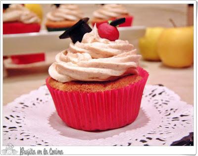 [Imagen: manzana+y+canela4titu.jpg]