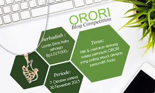 http://images.orori.com/ororeads/October/blog-comp-banner.jpg
