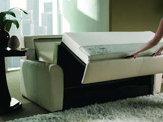 sofa beds, wall beds, murphy beds, cozy mattress