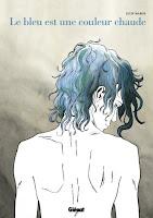 http://www.glenatbd.com/bd/le-bleu-est-une-couleur-chaude-9782723498760.htm