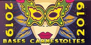Bases Carnestoltes 2019