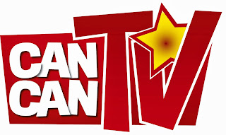 CanCan TV online live, can can tv live, cancan tv pe internet