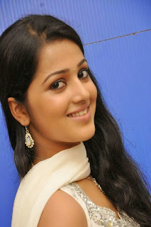 Actress Samskruthi Picture Gallery at Hrudayam Ekkadunnadi Audio Launch 0007.jpg