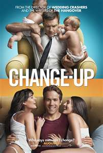 The Change Up - Đổi Vai - ... -