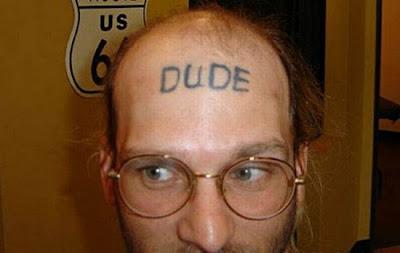 big-lebowski-tattoos