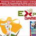Expogames a Bolzano il 14-15 e 16 febbraio 2014