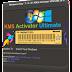 KMS Activator Ultimate 2015 v2.4 Full Version Free Download