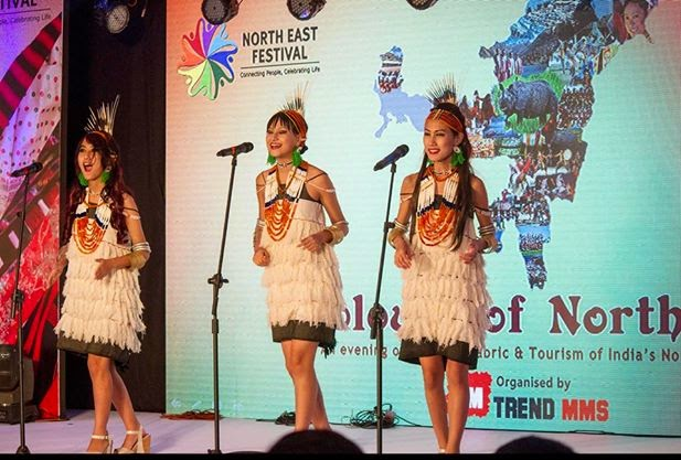 national integration and festivals 02122015 national customs and traditions, as well as various tourisms activities have led to the creation and popularization of various festivals, which attract.