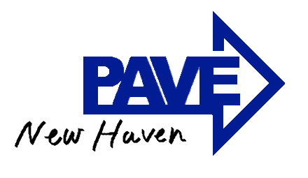 PAVE New Haven