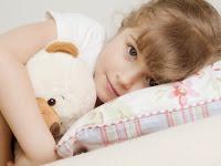 Ketahui Gejala Epilepsi Pada Anak agar Dapat Ditangani Sejak Dini