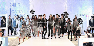OPTICAL 88* SPECTACULAR SHOW AT MIDVALLEY MEGAMALL MALAYSIA