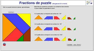 http://dmentrard.free.fr/GEOGEBRA/Maths/export4.25/FractQcm.html