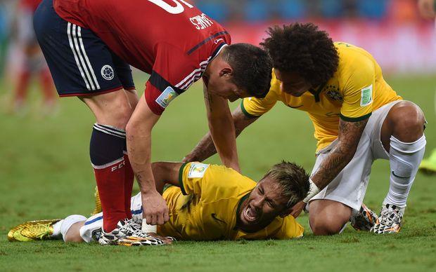 neymar-deserves-copa-america-ban-lionel-messi-juan-zuniga-copa-america