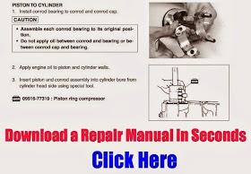 DOWNLOAD YAMAHA PHAZER 480 REPAIR MANUAL: DOWNLOAD 1993 1994 1995 Yamaha  Phazer 480 Repair Manualdownload yamaha phazer 480 repair manual - blogger