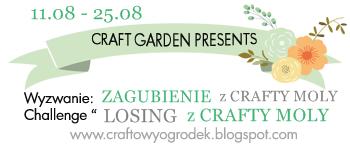 craftowyogrodek.blogspot.com/2014/08/wyzwanie-zagubienie-z-crafty-moly.html