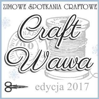 CRAFT WAWA 11.02.2017