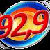 Ouvir a Rádio 92 FM 92,9 de Fortaleza - Rádio Online