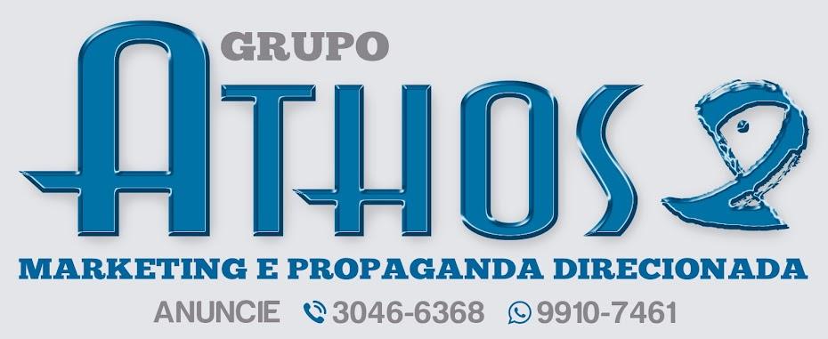 .: JORNAL  ATHOS 2 :.