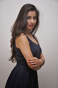 Madhurima Latest Photos at Veeta platinum disk-thumbnail-5