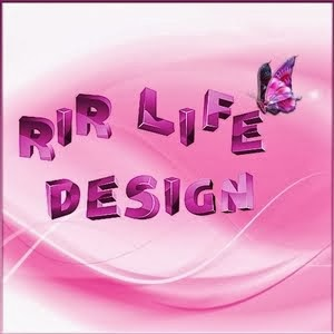 rir-life.