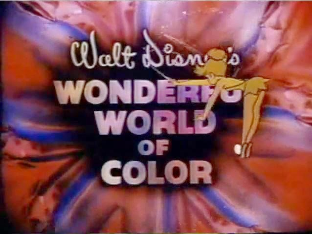 wonderful world of colours Red and gold colours would wipe out the  columns wonderful world  spectator violence and holland-style dirty playing have no place in the wonderful world of.