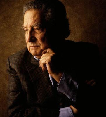 Octavio Paz Images