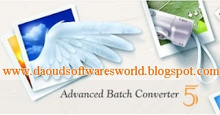 download advanced batch converter full version