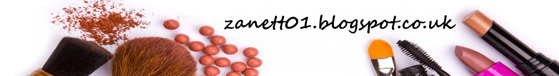 zanett01.blogspot.co.uk