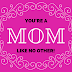 She Is Me: The Raising of My Mother Mini-Me #HappyMothersDay #MothersDay