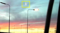 http://www.theufochronicles.com/2013/06/ufo-recorded-over-ilford-mysterious.html