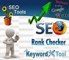 21 Best FREE SEO Tools for On-Page Optimization - Search Engine ,Top SEO Tools Comparison & Review - SEO Raven Tools