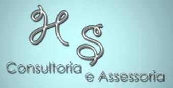 CONSULTORIA E ASSESSORIA ESCOLAR