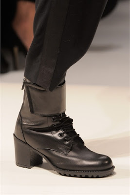 blumarine-el-blog-de-patricia-calzature-chaussures-zapatos-shoes-milan-fashion-week