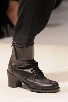blumarine-el-blog-de-patricia-calzature-chaussures-zapatos-shoes-milan-fashion-week