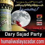 http://www.humaliwalayazadar.com/2015/11/green-town-lahore-dary-sajad-party.html