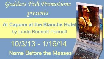http://goddessfishpromotions.blogspot.com/2013/08/virtual-nbtm-tour-al-capone-at-blanche.html