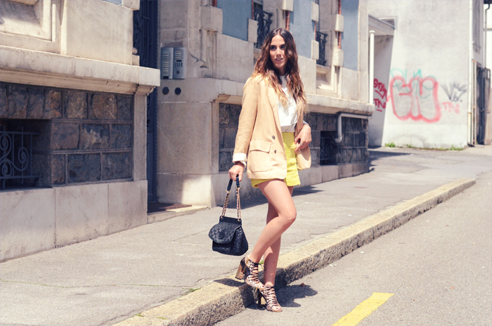alison liaudat, blog mode suisse, fashion blogger, switzerland, summer trend, tendance, tory burch, shopbop, bangbangblond,