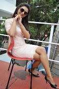 Pooja Jhaveri latest glam pics-thumbnail-10