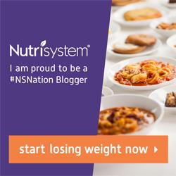 http://www.nutrisystem.com/nsblog