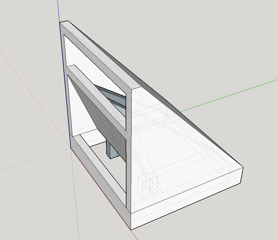 Stl files und 3d modelle for Stl file sketchup