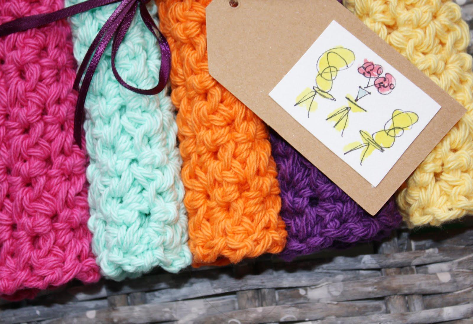 Rainbow Bright Colors Gift Set