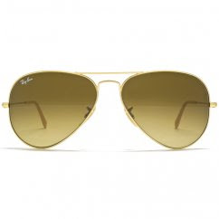 Ray Ban Sunglasses Chrome Fashion Oakley